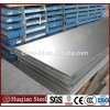 304 2b finish stainless steel sheet Decoration wall panel 304 stainless steel plate