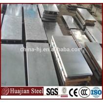 DX52D+Z SGCC GI COIL Z60g - z80g hot dipped galvanized steel sheet Gi zinc coated steel coil