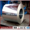 DX51D Z60-275G hot dipped galvanized steel coil for roofs and walls