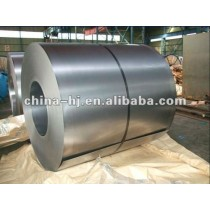 Prime hot dipped Galvanized steel coil sheets strips/zinc coated coils
