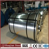Aluzinc steel coil & antifinger galvalume steel coil & galvalume steel coil for construction material