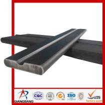 excellent service low price carbon steel flanges