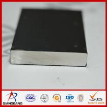 carbon steel forged slipon flange
