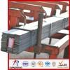 high quality carbon steel socket welding flange