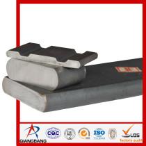 very popular pn40 st37.2 carbon steel flange