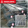 Made in China!! DIN 50CrV4 Spring steel bar