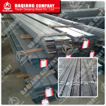 Made in China!! DIN 50CrV4 Spring steel bar