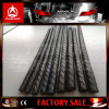 pc strand wire high tensile steel strand wire