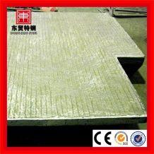lwp235b wear plate wearable resistant steel plate