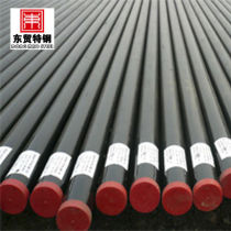steel pipe 006