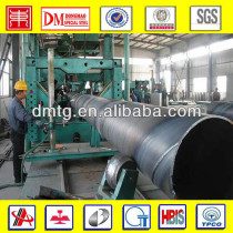 200mm diameter steel pipe structural