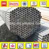 #45 hot rolled seamless steel pipe