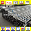 (19mm)galvanized carbon steel pipe