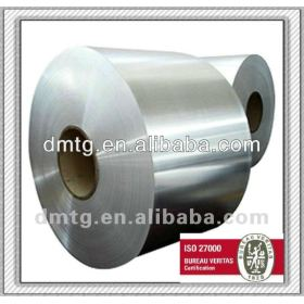 High quality hot rolled coil specifications with BV certificate