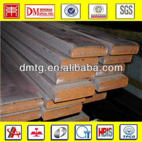 alloy steel flat bar 8620