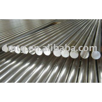 316L high quality stainless steel round bar