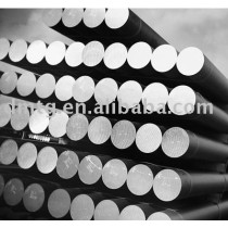 410 high quality stainless steel round bar