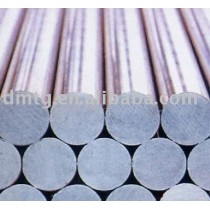 309 high quality stainless steel round bar