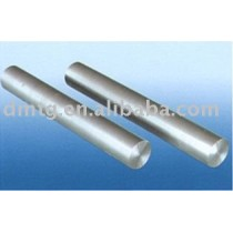 329 high quality stainless steel round bar