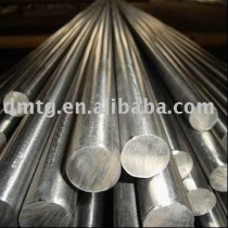 ISO9001:2000 bright stainless steel round bar(201,304.316)