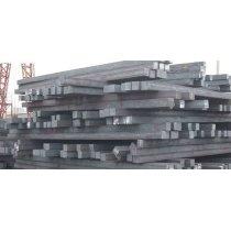 Carbon Steel Billets
