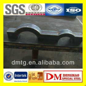 High quality metal stamping process with BV certificate