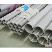 ASTM A53 type e welded steel pipe