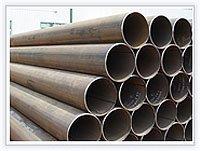 API 5l Gr.B Spiral Carbon Steel Pipe(ssaw)