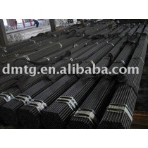 A333 Gr 10 alloy steel pipe for low temperature service
