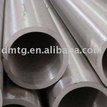 TP347 High-Temperature Large Diameter Welded Steel Pipe