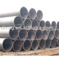 S355J2N alloy welded steel pipes and tubes with ratio-frequency welding