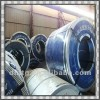 SPCC cold rolled steel coils and steel plate with large stock