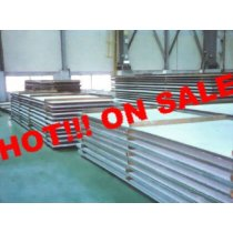 On sale SPCC cold rolled plates for food can