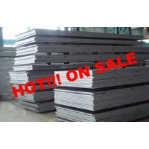On sale SPCC cold rolled sheet for construction and furniture