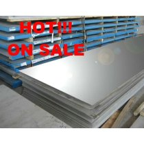 High quality SPCC SS400 steel sheet/coil