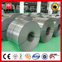 High Quality jis g3141 spcc cold rolled steel coil