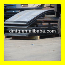 High Quality 4x8 steel sheets with BV certificate