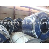 SPCC cold rolled steel sheet in coils with large stock