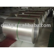 SPCC cold rolled steel plate in coils with large stock