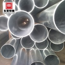 10 inch galvanized culvert pipe