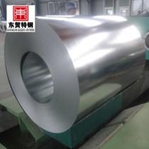 full hard prepainted galvanized steel plant coil