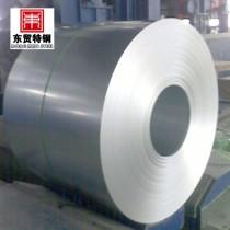 galvanized steel coil z=120gm2