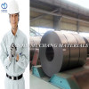 SPCC cold rolled sheet