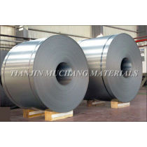 cold rolled coil steel dc01 dc06 st12 st14