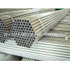 ST35 - ST52 Galvanized Steel Pipe price