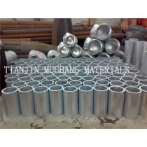 Q195,Q235, hot dipped galvanized steel pipe , galvanized steel pipe