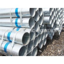 galvanized steel pipe greenhouse frame