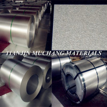 galvanized iron coil price z100 sgcc s350gd s450gd