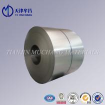 g40 galvanized steel coil