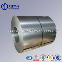 SGCC DC51D S350GD prepaint galvanized steel coil